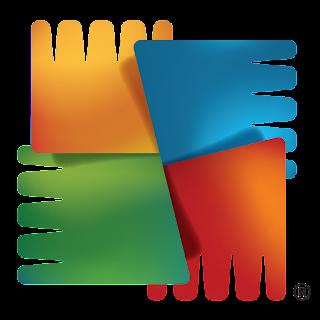 Download AVG Antivirus Pro Apk Premium Latest