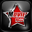 Sites Like Movietube Discovered!