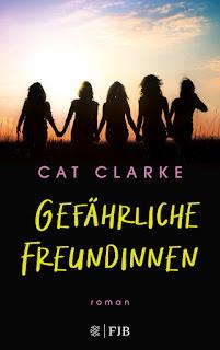 https://www.fischerverlage.de/buch/cat_clarke_gefaehrliche_freundinnen/9783841440242
