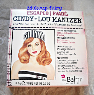 the_balm_cindy_loumanizer_review