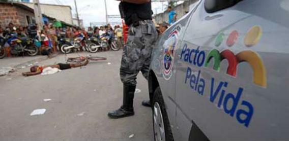 Resultado de imagem para Quinze cidades pernambucanas registraram aumento significativo de mortes
