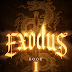 Exodus Book I by J. B. Nelson