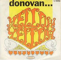 Mellow Yellow (Donovan)