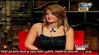 برنامج نفسنه حلقة الجمعه 5-1-2017 مع انتصار وهيدى