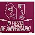 🔴 El Festival SONwall traerá dos días de conciertos a Vilagarcía
