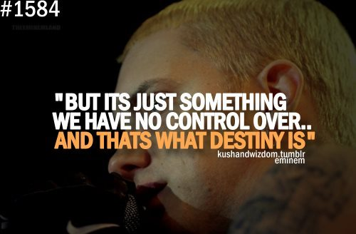 eminem quotes from songs recovery - photo #7