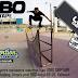 Lobo Griptape - Ya disponibles en Distortion Skateshop Vallenar