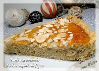 http://gourmandesansgluten.blogspot.fr/2017/02/tarte-aux-amandes-et-compotee-de-figues.html