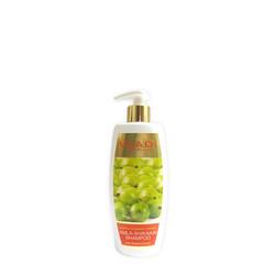 Vaadi Herbal, Amla-shikakai, Shampoo,