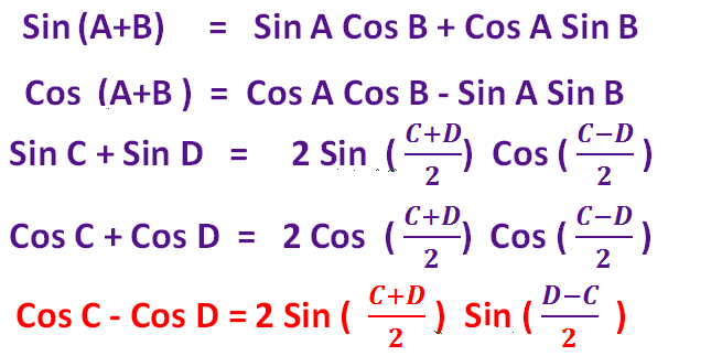 how-to-memorise-A-B-and-C-D-formulae
