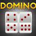 Trik Menang Main Domino Kiukiu
