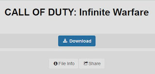 download game call of duty infinite warfare gameplay pc full version android apk mod cheat