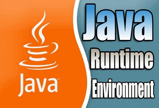 تحميل برنامج Java Runtime Environment اوفلاين اخر اصدار للنواتين 32 و 64 بت
