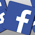 How to Remove Facebook Account