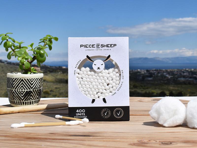 Piece.Of.Sheep