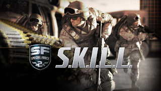 SKILL_Special_Force_2