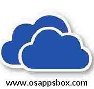 OneDrive APK