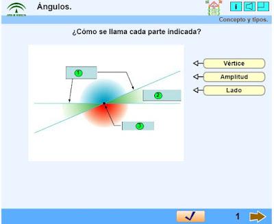 http://www.polavide.es/rec_polavide0708/edilim/angulos/angulos.html