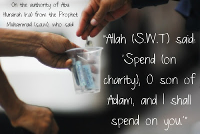 social-services-of-the-islamic-foundation