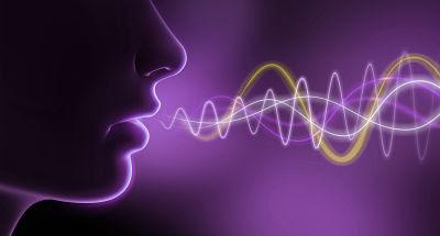 Mujeres de palabra: género y narración oral en voz femenina- reseña