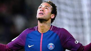 أوناي إيمري: نيمار سوف يصبح أفضل لاعب كرة قدم في العالم في باريس سان جيرمان