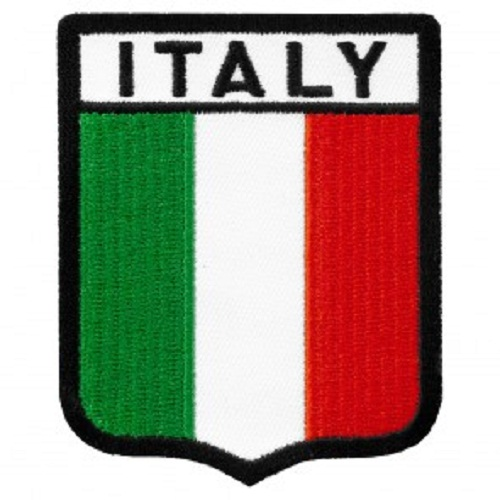 Documents Attestation for Italy Embassy