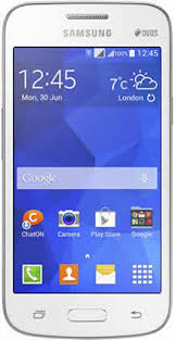 samsung android usb device driver windows xp free download