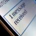 Hantar SMS lucah: 2 pegawai perubatan didakwa di mahkamah
