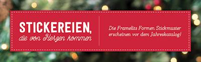 http://www.stempel-biene.com/2016/11/novemberangebot-stickereien-die-von.html