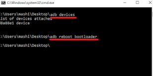 Cara Root Asus Zenfone 5 T00F T00J Berhasil