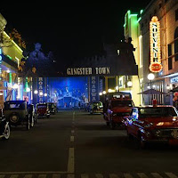 museum angkut batu - Tempat Wisata Study Tour Malang Batu