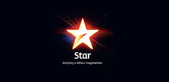 Star issues disconnection notice to Airtel Digital TV 1