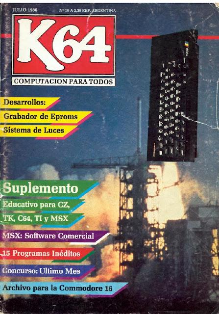 K64 16 (16)
