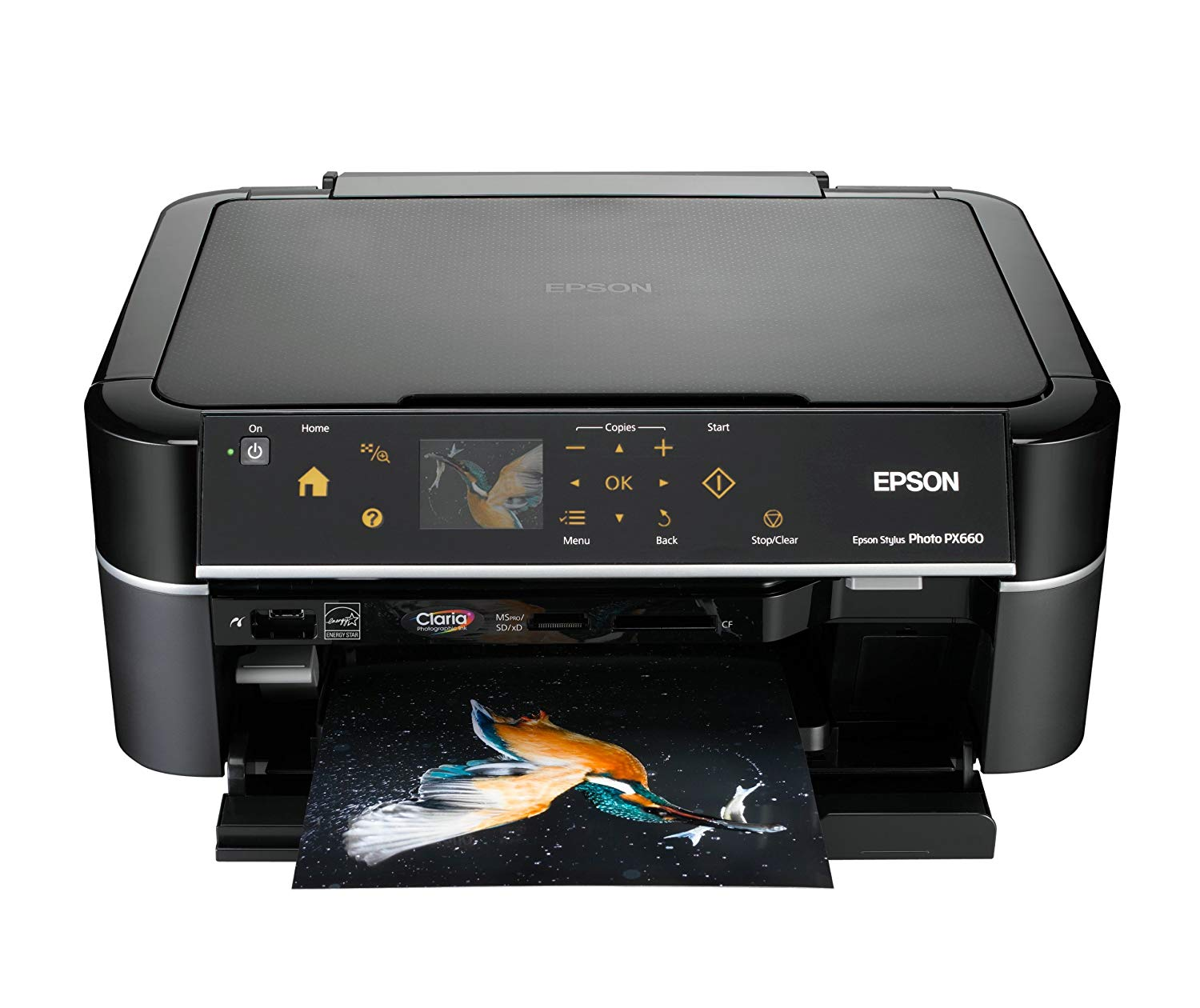 EPSON STYLUS PHOTO RX680 ICA SCANNER WINDOWS 8 X64 DRIVER