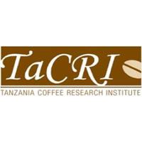 Tanzania%2BCoffee%2BResearch%2BInstitute TaCRI