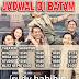"""[PROMO] JADWAL FILM """"RUDY HABIBIE"""" DI BATAM"""