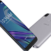 Asus Zenfone Max Pro M1(6GB) Review