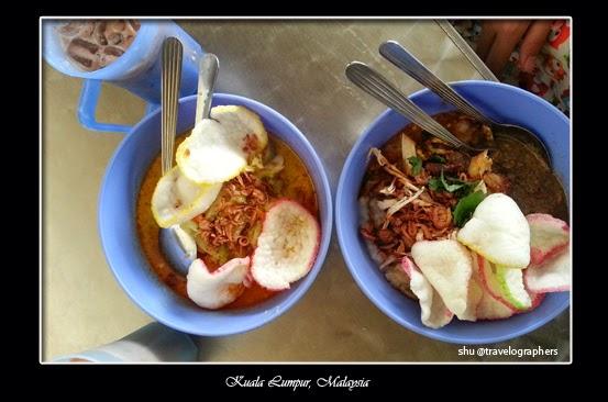chow kit, kuala lumpur, masakan indonesia di malaysia, TKI, imigran, warung indonesia, KBRI, Embassy of Indonesia, KBRI Kuala Lumpur