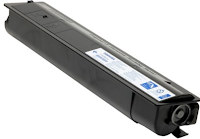 Toshiba E Studio 4555C Toner Cartridge Review