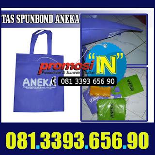 Jual Grosir Goodie Bag Kirim ke Semarang