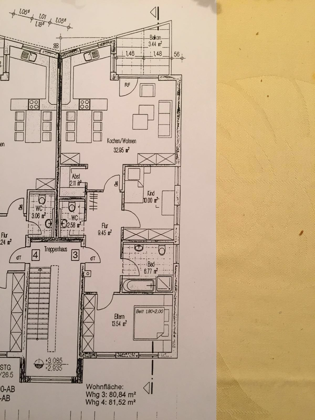 Weie Kche Ikea Cool Zuhause With Weie Kche Ikea Fabulous News Von Ikea With Weie Kche Ikea