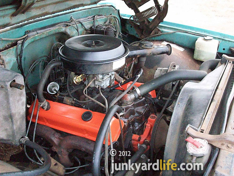 1967 To 1972 Chevy Trucks For Sale Craigslist