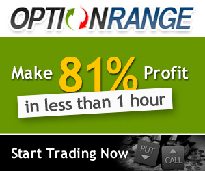 Why are binary options based in cyprus