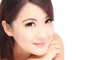 kulit putih alami, cara memutihkan wajah secara alami, kulit wajah putih dengan cepat, tips memutihkan muka pakai bahan alami, triks memutihkan wajah secara cepat, cara agar muka kita menjadi putih