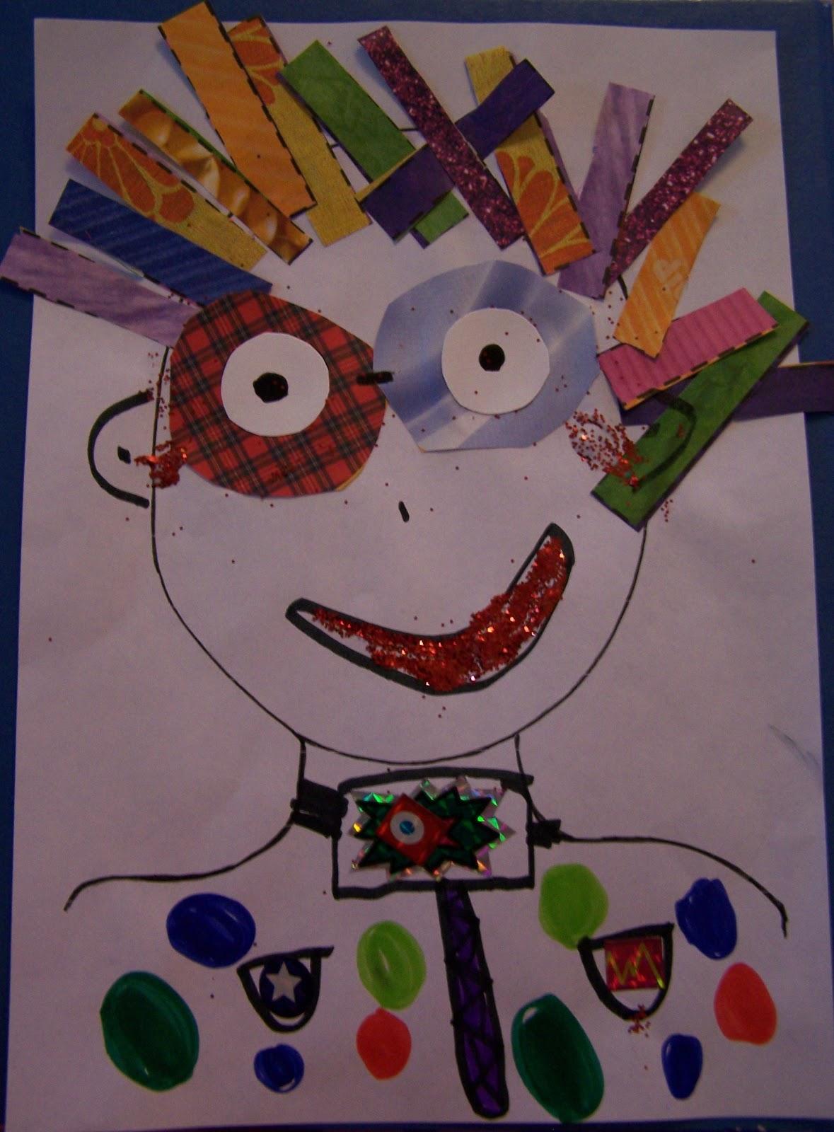 Valentine Craft Ideas For Children