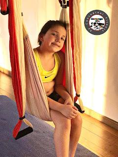 niños, aeroyoga, aerial yoga, yoga aereo, cursos, clases, formacion, profesores, educadores, educacion, teatro, kinder, padres, teacher training, ejercicio, actividades, certificacion