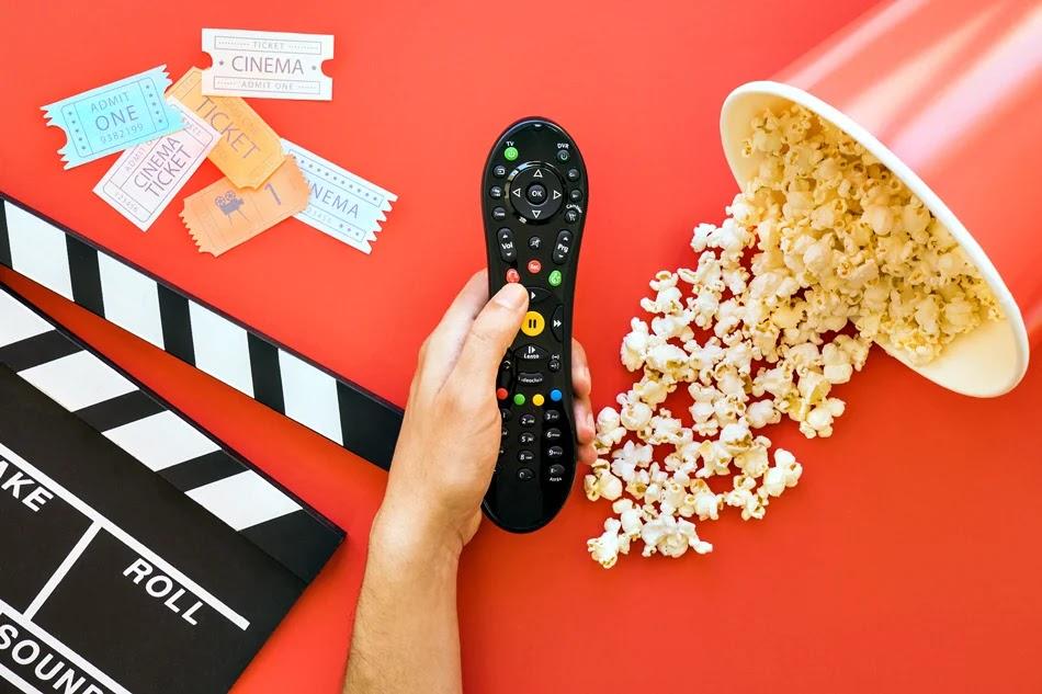 Filmes para assistir de graça no Youtube