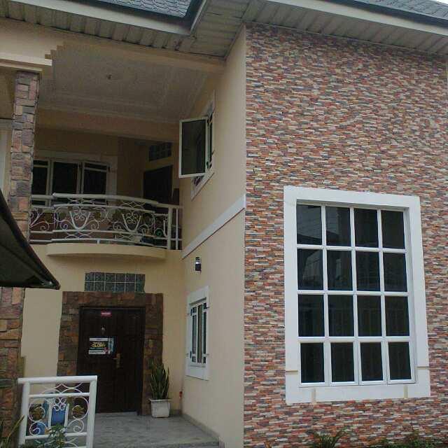 COBBLE STONES, ledge STONES, exterior stone cladding