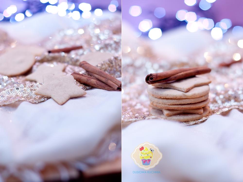 ciasteczka cynamonowe przepis, przepis na ciasteczka cynamonowe, ciasteczka z cynamonem, ciasteczka z cynamonem przepis, przepis na ciasteczka z cynamonem, korzenne ciasteczka