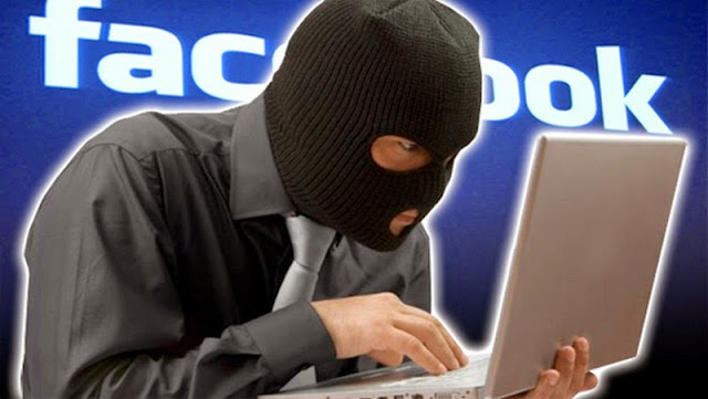 hack facebook with fake pages
